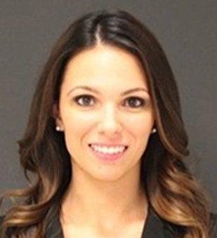 our team - Jessica L. Gallen RN
